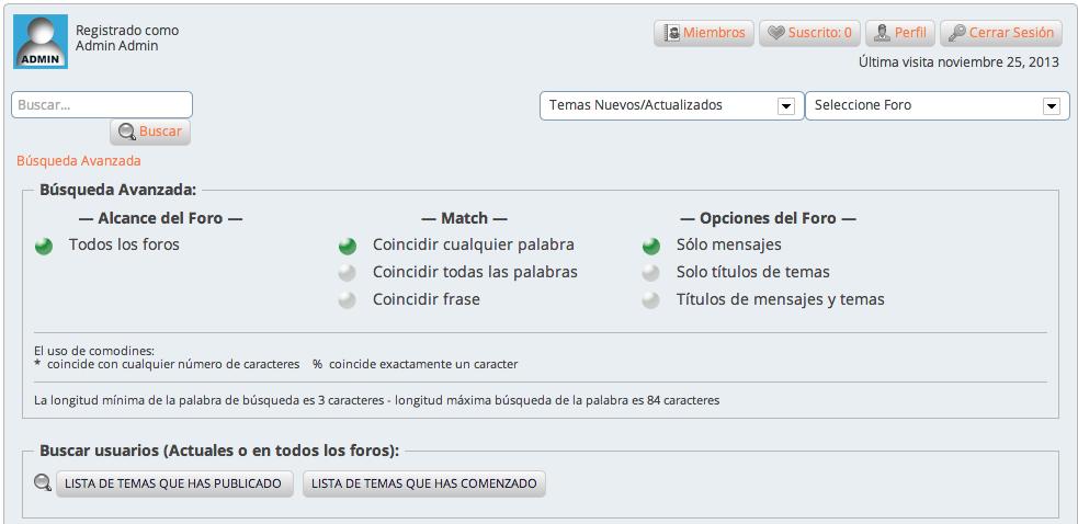 Captura de pantalla 2013-11-25 a la(s) 17.11.02