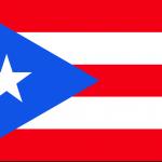 Atención Puerto Rico!! Feria de Orquídeas de Plaza Del Caribe
